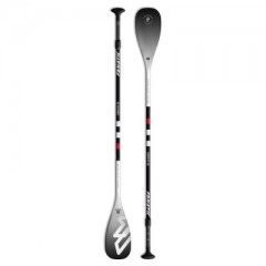 Fanatic Paddle Carbon Pro 100 Adjustable (2019) evező SUP EVEZŐ