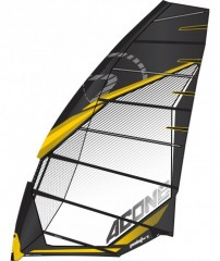 Point-7 AC-One 7.8 (2018) windsurf vitorla    WINDSURF VITORLA