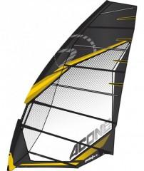 Point-7 AC-One 8.6 (2018) windsurf vitorla