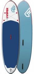 Fanatic Viper Air Windsurf Pure (2018) SUP deszka SUP DESZKA