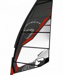 Point-7 AC-F 6.4 (2018) windsurf vitorla WINDSURF VITORLA