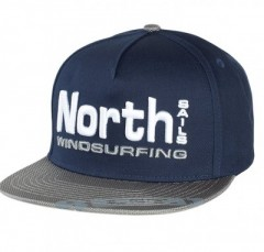 North Sails Cap Frame North (2018) sapka