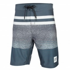 North Kite Boardshorts North Iron Gate (2018)