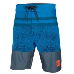 North Kite Boardshorts North Process Blue (2018)