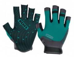 ION Neo Gloves Amara Half Finger (2018) kesztyű