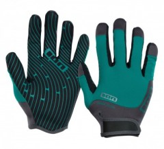 ION Neo Gloves Amara Full Finger (2018) kesztyű