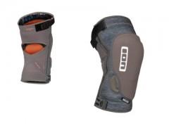 ION Protection K-Lite Zip (2018) kerékpáros térdvédő
