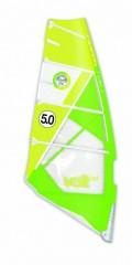 North Sails Volt HD 4.0 (2017) windsurf vitorla    WINDSURF VITORLA