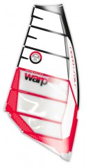 North Sails Warp 7.0 (2016) windsurf vitorla    WINDSURF VITORLA