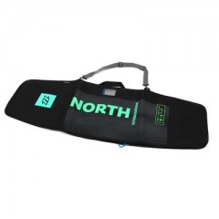 North Kite Single Board Bag Twintip 140 (2018) KITE TÁSKA