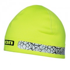 ION Neo Safety Beanie (2018)