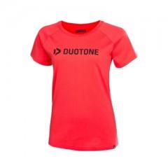 Duotone Tee SS Original WMS (2019) póló
