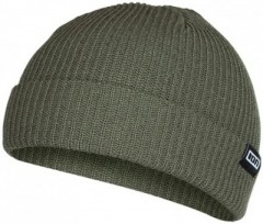 ION Beanie Spook Woodland