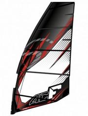 Point-7 AC-F (2019) windsurf vitorla WINDSURF VITORLA