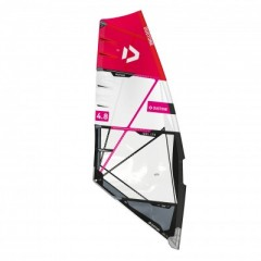 Duotone Idol LTD (2019) windsurf vitorla WINDSURF VITORLA