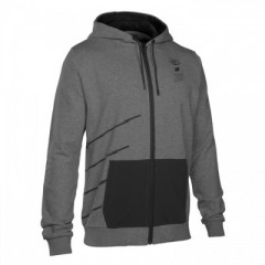 ION Zip Hoody Cloudbreak (2019)