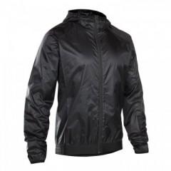 ION Windbreaker Jacket Shelter (2019)