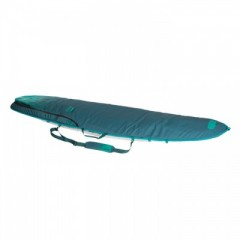 ION Windsurf TEC Boardbag (2019) ION