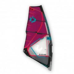 Duotone Super Hero (2020) windsurf vitorla WINDSURF VITORLA