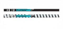 Duotone Platinum SDM Series (2020) árbóc    WINDSURF ÁRBOC