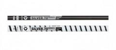 Duotone Silver.70 SDM Series (2020) árbóc    WINDSURF ÁRBOC