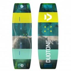 Duotone Spike (2020) kite deszka KITE DESZKA