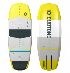 Duotone Pace (2021) foil deszka KITE FOIL