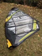 Point-7 AC-One 5.0 (2018-as) windsurf vitorla WINDSURF VITORLA
