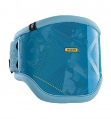 ION Surf Waist Harness Jade 6 (2020) női kite trapéz