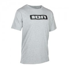 ION Tee SS Logo (2020) póló