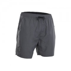 ION Volley Shorts (2020)