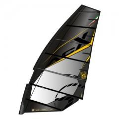 Point-7 AC-X 7.9 (2020) windsurf vitorla