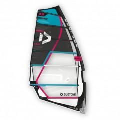 Duotone S-Pace 7.8 (2020) windsurf vitorla