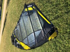 Point-7 AC-One 7.8 (2018-as) windsurf vitorla WINDSURF VITORLA
