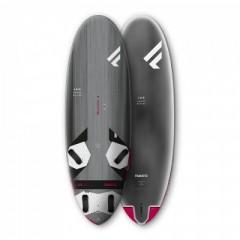 Fanatic JAG LTD 125 (2020) windsurf deszka WINDSURF DESZKA