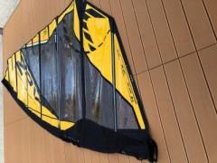 Point-7 AC-Z 7.2 (2020-as) windsurf vitorla WINDSURF VITORLA