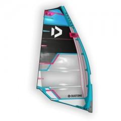Duotone Warp Fin (2021) windsurf vitorla WINDSURF VITORLA
