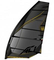 Point-7 AC-One Zero (2021) windsurf vitorla WINDSURF VITORLA
