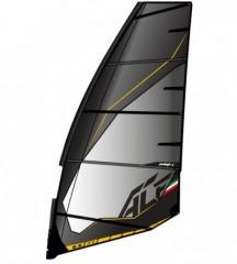 Point-7 AC-F (2021) windsurf vitorla WINDSURF VITORLA