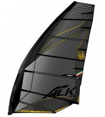 Point-7 AC-K Pro (2021) windsurf vitorla WINDSURF VITORLA