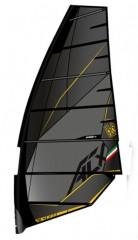 Point-7 AC-X (2021) windsurf vitorla WINDSURF VITORLA
