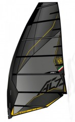 Point-7 AC-Z (2021) windsurf vitorla WINDSURF VITORLA