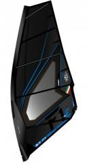 Point-7 F1e Hybrid 5.4 (2021) windsurf vitorla WINDSURF VITORLA