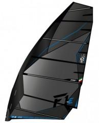Point-7 F1e Hybrid 7.6 (2021) windsurf vitorla WINDSURF VITORLA
