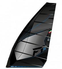 Point-7 F1 FW Foil Slalom (2021) windsurf vitorla WINDSURF VITORLA