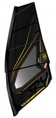Point-7 Spy (2021) windsurf vitorla WINDSURF VITORLA