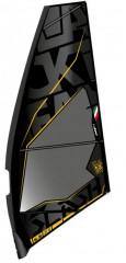 Point-7 Slash (2021) windsurf vitorla WINDSURF VITORLA
