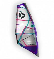 Duotone Idol LTD (2021) windsurf vitorla WINDSURF VITORLA